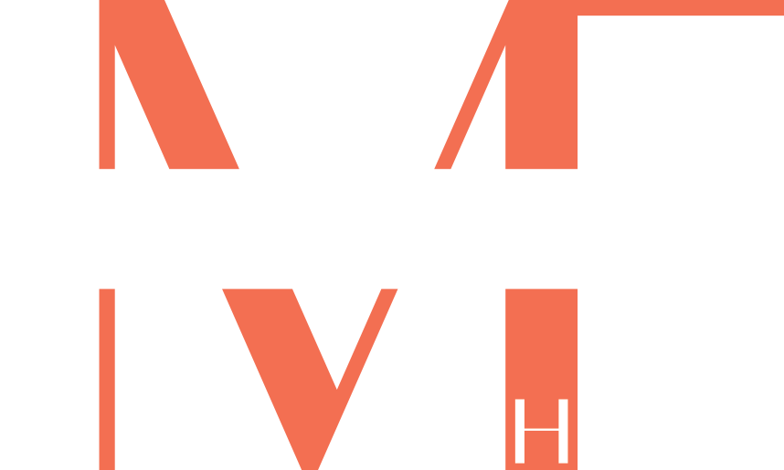 Mind Fitness Hub